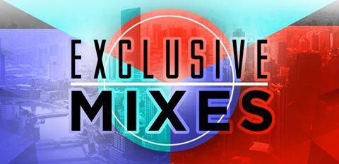 Exclusive Mixes