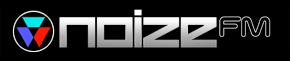Noize.fm Logo