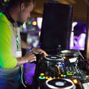 Bushwacked Music Festival 2013 - Geminate Productions