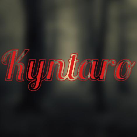 Kyntaro
