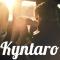 Noize FM – Kyntaro's Summer 2014 Promo Mix