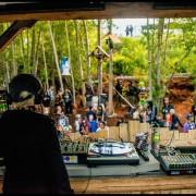 Bushwacked 2014 (110)
