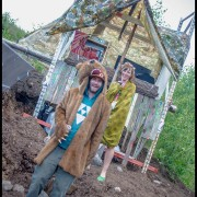 Bushwacked 2014 (120)