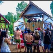 Bushwacked 2014 (141)