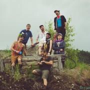 Bushwacked 2014 (30)