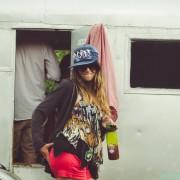 Bushwacked 2014 (33)