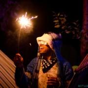 Bushwacked 2014 (72)