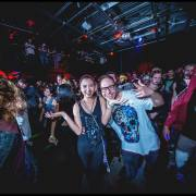 Lighta Sound Full Crew Jam 2014 (1)
