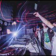Lighta Sound Full Crew Jam 2014 (10)