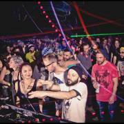 Lighta Sound Full Crew Jam 2014 (11)