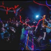 Lighta Sound Full Crew Jam 2014 (12)