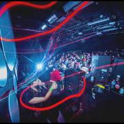 Lighta Sound Full Crew Jam 2014 (13)
