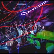Lighta Sound Full Crew Jam 2014 (14)