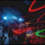 Lighta Sound Full Crew Jam 2014 (15)