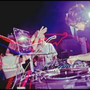 Lighta Sound Full Crew Jam 2014 (16)