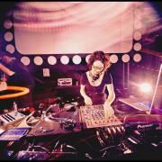 Lighta Sound Full Crew Jam 2014 (17)