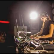 Lighta Sound Full Crew Jam 2014 (18)