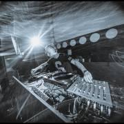 Lighta Sound Full Crew Jam 2014 (19)