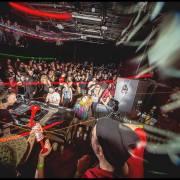 Lighta Sound Full Crew Jam 2014 (2)