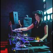 Lighta Sound Full Crew Jam 2014 (20)