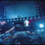 Lighta Sound Full Crew Jam 2014 (21)