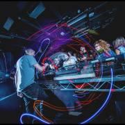 Lighta Sound Full Crew Jam 2014 (22)