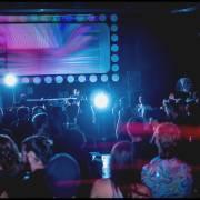 Lighta Sound Full Crew Jam 2014 (23)