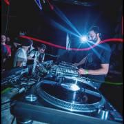 Lighta Sound Full Crew Jam 2014 (24)