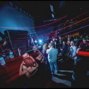 Lighta Sound Full Crew Jam 2014 (25)