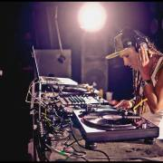 Lighta Sound Full Crew Jam 2014 (26)