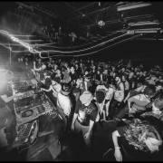 Lighta Sound Full Crew Jam 2014 (27)