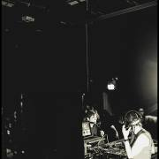 Lighta Sound Full Crew Jam 2014 (28)