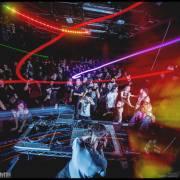 Lighta Sound Full Crew Jam 2014 (29)