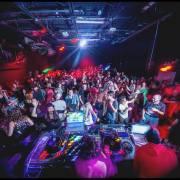 Lighta Sound Full Crew Jam 2014 (3)