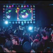 Lighta Sound Full Crew Jam 2014 (30)