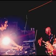 Lighta Sound Full Crew Jam 2014 (31)