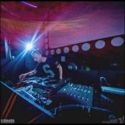 Lighta Sound Full Crew Jam 2014 (32)