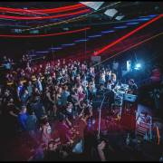Lighta Sound Full Crew Jam 2014 (33)