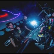 Lighta Sound Full Crew Jam 2014 (35)