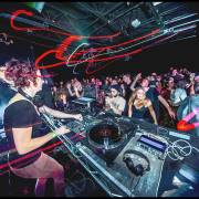 Lighta Sound Full Crew Jam 2014 (36)
