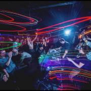 Lighta Sound Full Crew Jam 2014 (37)