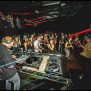 Lighta Sound Full Crew Jam 2014 (38)