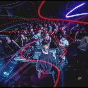 Lighta Sound Full Crew Jam 2014 (39)