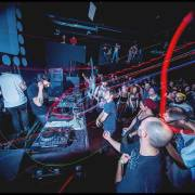 Lighta Sound Full Crew Jam 2014 (4)