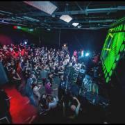 Lighta Sound Full Crew Jam 2014 (40)
