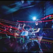 Lighta Sound Full Crew Jam 2014 (41)