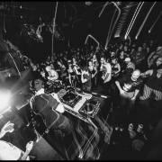 Lighta Sound Full Crew Jam 2014 (42)