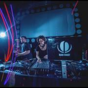Lighta Sound Full Crew Jam 2014 (44)
