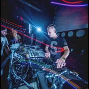 Lighta Sound Full Crew Jam 2014 (45)