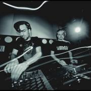 Lighta Sound Full Crew Jam 2014 (46)